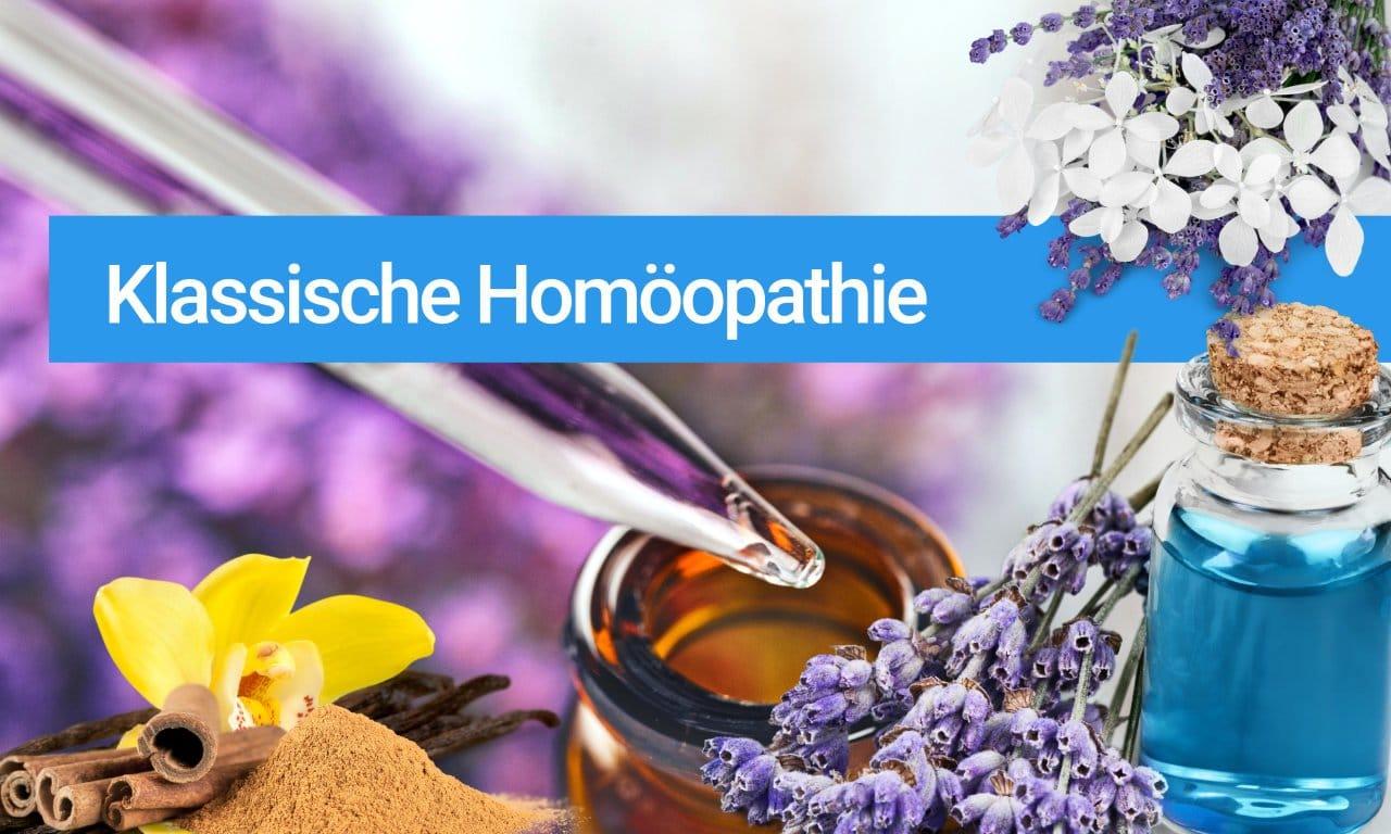 Klassische-Homöopathie
