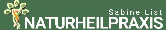 Naturheilpraxis Aachen -  Sabine List
