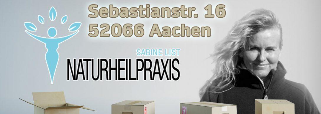 Naturheilpraxis Aachen
