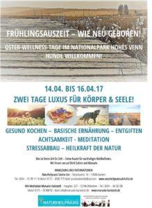 16998782 1402563989806174 1871330550358309255 n Basenfasten, Detox Kur, Detox Seminar, Naturheilpraxis Aachen, Naturheilseminar