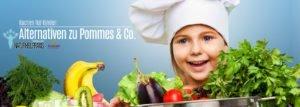 Kochen für Kinder @ Alnatura Super Natur Markt