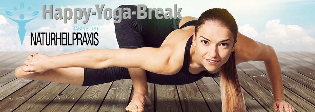 Happy-Yoga-Break