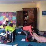 IMG 6021 Naturheilpraxis Aachen, Naturheilpraxis Sabine List, Pilates, Pilates Kurs, Pilates Workshop, Yoga