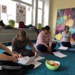 IMG 6029 Naturheilpraxis Aachen, Naturheilpraxis Sabine List, Pilates, Pilates Kurs, Pilates Workshop, Yoga