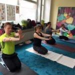 IMG 6033 Naturheilpraxis Aachen, Naturheilpraxis Sabine List, Pilates, Pilates Kurs, Pilates Workshop, Yoga