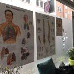 IMG 6041 Naturheilpraxis Aachen, Naturheilpraxis Sabine List, Pilates, Pilates Kurs, Pilates Workshop, Yoga