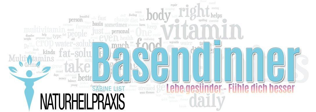 Basendinner